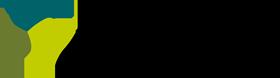GAIA Insights Logo